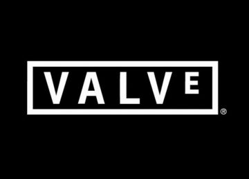 Valve Announces Major Rule Change For Counter-Strike: Global Offensive