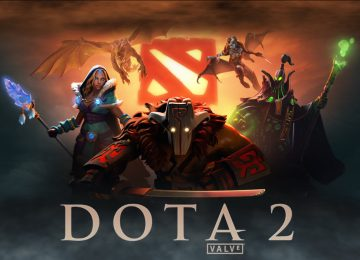 An Overview of Dota 2 and its Impact on eSports