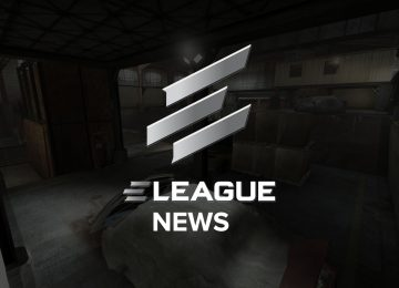ELEAGUE Season Two Announced