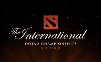 The International 2016: Final Day Recap
