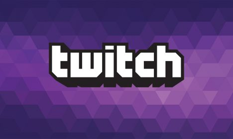 Top 10 Gamers Streaming On Twitch